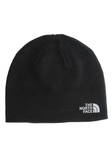 The North Face Bere Siyah